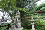 勝手神社12