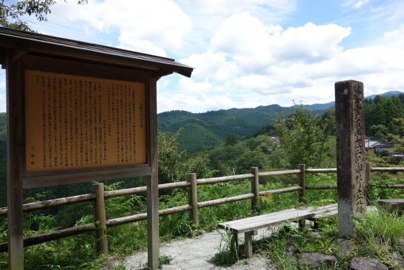 吉野山01-01