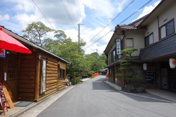 吉野山01-04