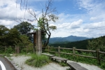 吉野山01-02