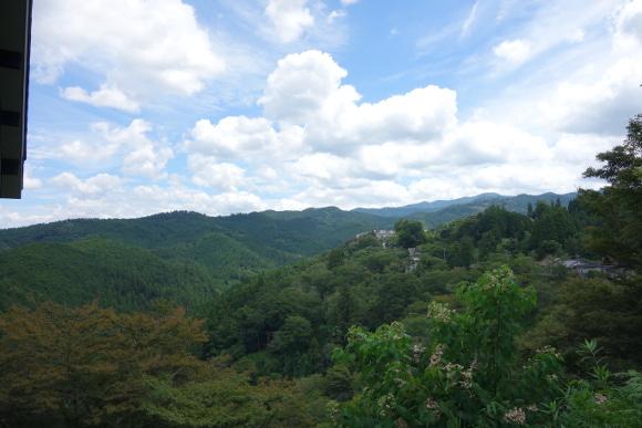 吉野山01-03