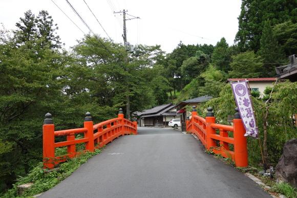 吉野山01-05