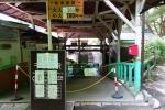 吉野山01-07