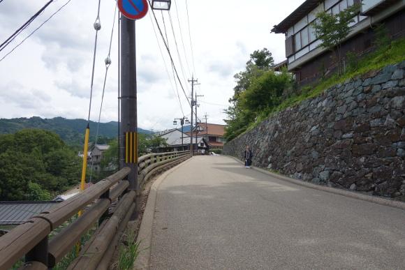 吉野山01-17