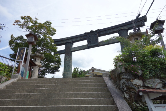 吉野山01-16