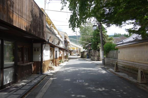 吉野山02-02