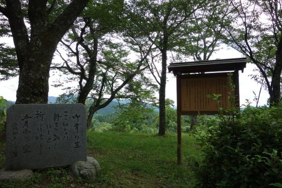 吉野山02-06