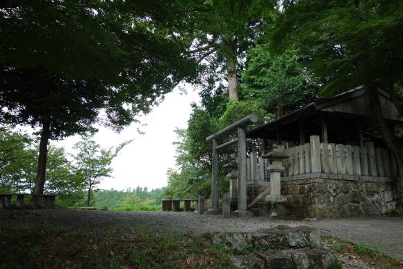 吉野山02-09