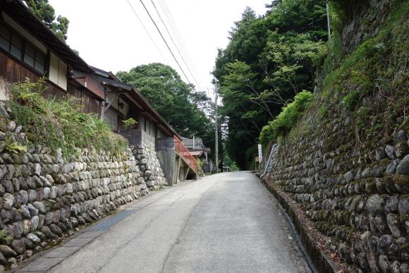 吉野山02-12