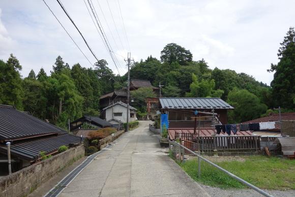 吉野山02-15