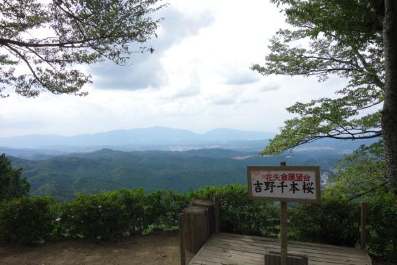 吉野山02-13