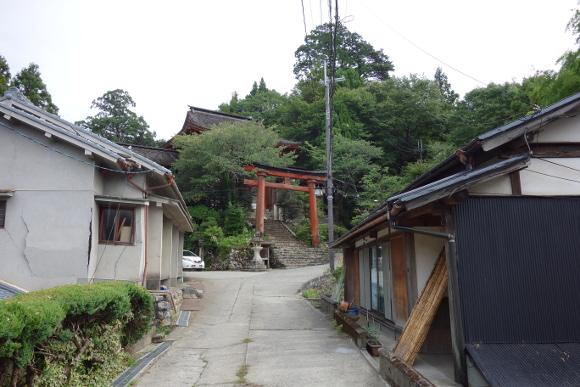 吉野山02-18