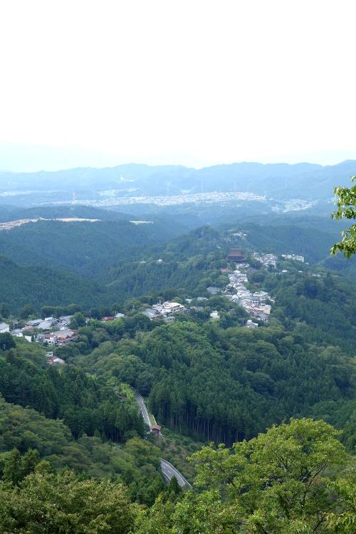 吉野山02-14