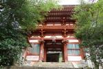 吉野水分神社01-03