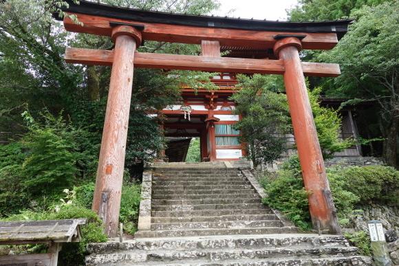 吉野水分神社01-01