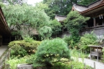 吉野水分神社01-05