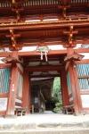 吉野水分神社01-04
