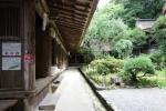 吉野水分神社01-06