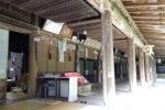 吉野水分神社01-08