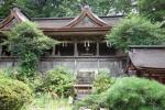 吉野水分神社01-12