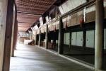 吉野水分神社01-09