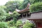 吉野水分神社01-11