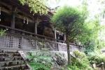 吉野水分神社01-14