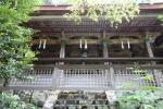 吉野水分神社01-15