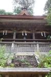 吉野水分神社01-18