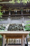 吉野水分神社01-16