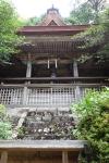 吉野水分神社01-17