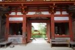 吉野水分神社01-24