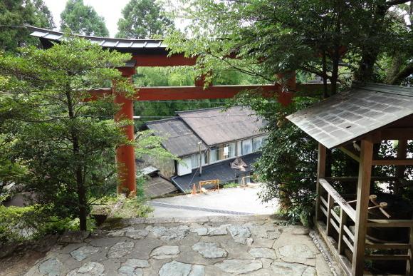 吉野水分神社01-25