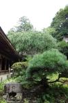 吉野水分神社01-22
