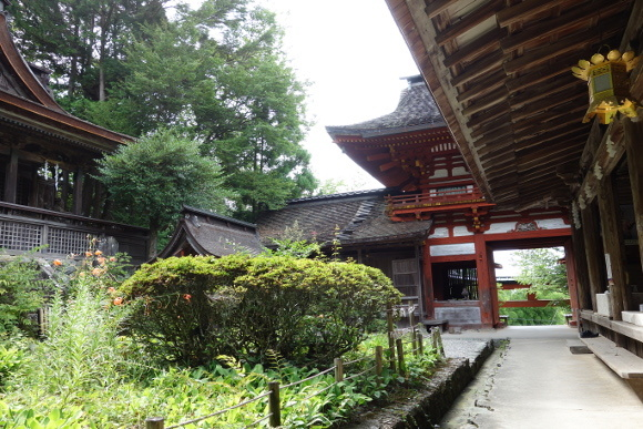 吉野水分神社01-23