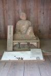 吉野水分神社02-03