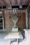 吉野水分神社02-05