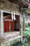 吉野水分神社02-14