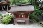 吉野水分神社02-16