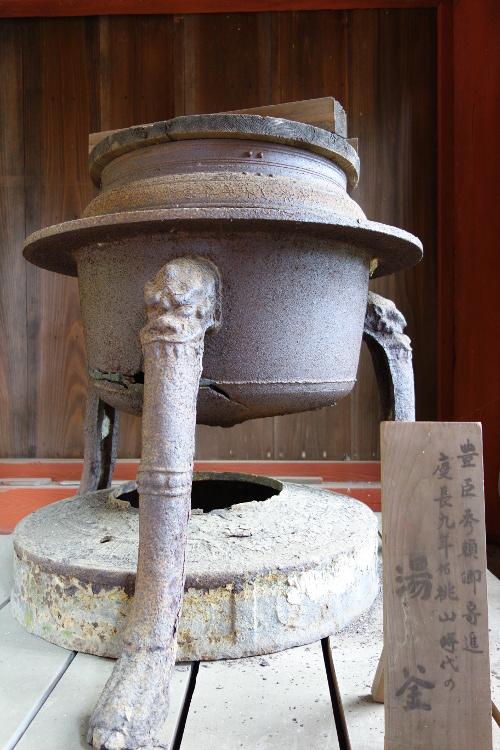 吉野水分神社02-18