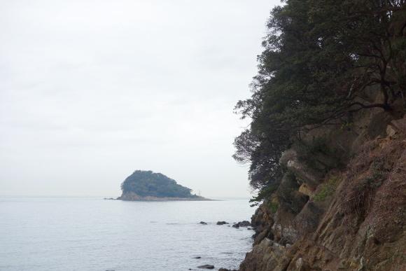 友ヶ島02-02