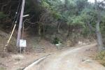 友ヶ島02-03