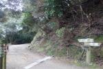 友ヶ島02-05