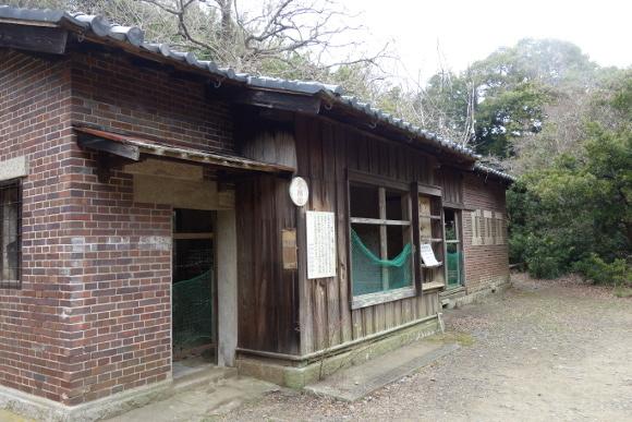 友ヶ島03-11