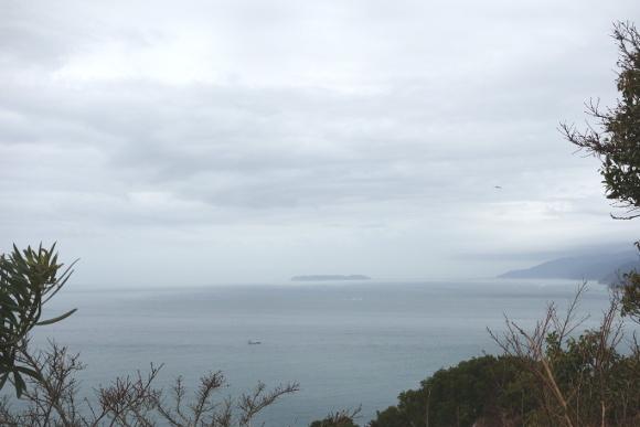 友ヶ島04-05