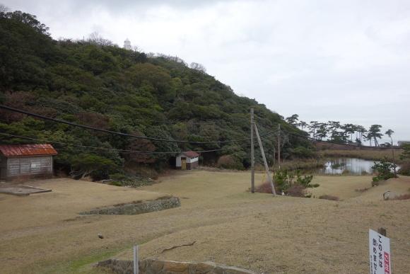 友ヶ島04-11