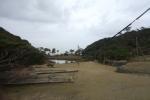友ヶ島04-12