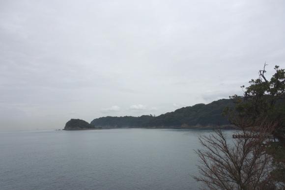 友ヶ島06-20