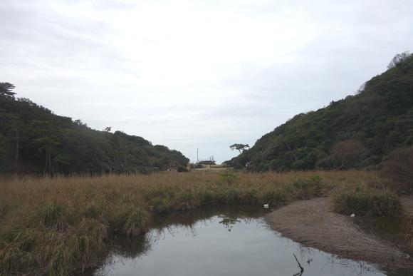 友ヶ島06-14
