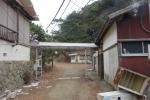 友ヶ島06-16